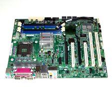 Super Micro Computer C2SBX, LGA 775/Socket T, Intel Motherboard VM99S51471