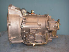 Mercedes Benz  Automatikgetriebe  w 111 w 113 automatic gearbox Overhauled