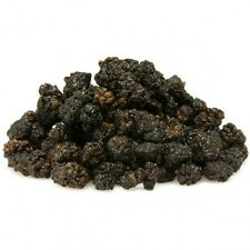 MULBERRY BLACK DRIED 1 LBS. -- FREE SHIPPING!