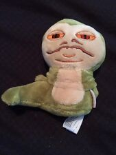 SDCC 2016 Hallmark Exclusive Star Wars Itty Bittys Jabba The Hutt Comic Con