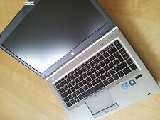 HP 8470P EliteBook#Intel Core i5-3320M 2.5GHz# 8GB Ram# 500 GB HDD #Win 7 Pro
