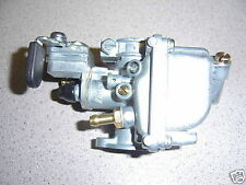 Suzuki Junior JR50 LT50 ALT50 Carb Carburetor OEM 13200-04431