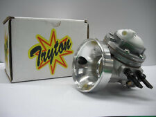 NEW IAME X30 CARBURETTOR - TRYTON HB27