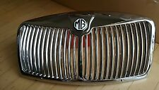 MGA grille New old stock 1955 -1962 Safety FAST