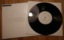 "OCEANSIZE - One Day All This Could Be Yours EP 10"" LTD AEREOGRAMME BIFFY CLYRO"