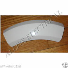 Bosch Maxx Sensitive Clothes Dryer White Door Handle - Part # 644221