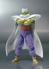 Bandai S.H. Figuarts Dragonball Z Piccolo IN STOCK USA