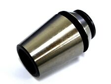 """SYIC Tapping Collet ER25 #12 .220"""" x .165"""" x 7/32"""" -6498E669"""