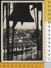 46121] VARESE - CARDANO AL CAMPO - PANORAMA _ 1952