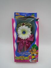 Anime Wedding Peach Hinagiku Tamano Angel Daisy Saint Tornado TOMY Japan Vintage