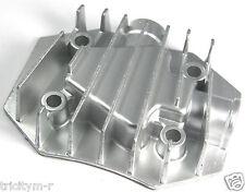 HL021500AV Compressor Head  Campbell Hausfeld / Husky  HL4000