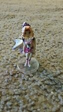 Final Fantasy 4 IV FF4 FFIV Figurine Figure Trading Arts Mini Rosa
