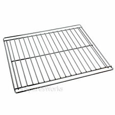 Genuine SAMSUNG Small Combi Oven Cooker Wire Rack 412 x 341 Shelf NQ50C7935ES