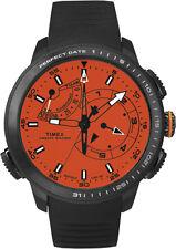 TW2P73100 inteligente de cuarzo ® yate Racer Pro