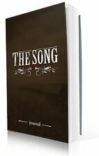 The Song Participant's Guide, Idleman, Kyle, Good Book