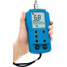 HI9811-5 | Portable pH/EC/TDS/Temperature Meter | Hanna Instruments