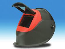3M HT639 Welding Headtop... NEW.... RRP £163.35