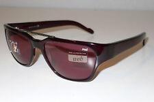 OCCHIALI DA SOLE NUOVI New sunglasses WEB Outlet -70% Unisex
