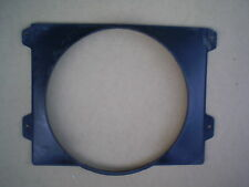 Ford Escort Mk2 Radiator Fan Shroud.Genuine N.O.S. MK1