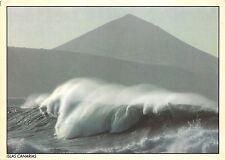B33289 Islas Canarias  spain
