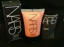 NARS SUPER ORGASM ILLUMINATOR~#2339~ 1.1 OZ~NI