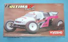 Vintage kyosho ultima ST Type R stadium truck new in box ultra rare RT5 rc10 T5