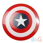 LEGO Marvel Captain America Shield from 76017 Avengers: Captain America vs Hydra
