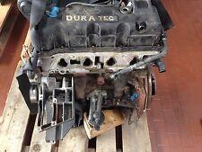 Motor DURA TEC / Motorcode 3S5G6007 CA / Ford KA 1,3l 44KW 60PS Bj.04