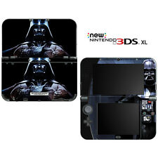 Star Wars Darth Vader for New Nintendo 3DS XL Skin Decal Cover