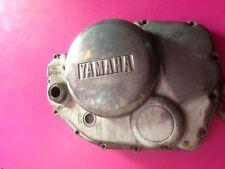 Carter moteur d'embrayage Yamaha 400 XS 4g5