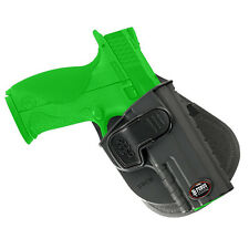 Fobus Retention Roto Holster for Smith & Wesson S&W M&P - SWCH RT