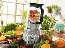 POWER BLENDER 2000W UP TO 32000RPM SILVERCREST