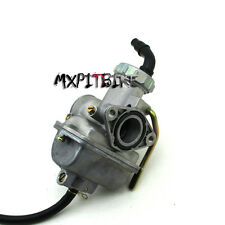 20mm Carb Carburetor For Honda XR75 XR80 XR80R XR 80 80R XL75 XL80 Dirt Bike