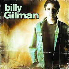 Billy Gilman by Billy Gilman (Country Vocals) (CD, Sep-2006, Image...