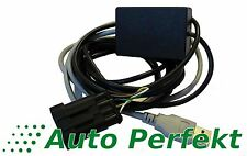 INTERFACE STEFANELLI SIS PLUS USB AUTOGAS CABLE DIAGNOSE