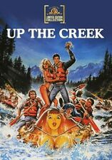 Up the Creek (1984 Tim Matheson)  - Region Free DVD - Sealed