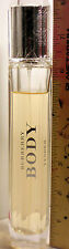 BURBERRY BODY TENDER EAU DE TOILETTE WOMEN 2.8 OZ. 85 ML. MADE IN FRANCE NO BOX