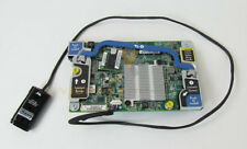 690164-B21 - HP BL460c GEN8 P220i 512MB SAS Raid Controller with battery