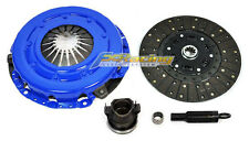 FX STAGE 1 SPORT CLUTCH KIT 2002-04 JEEP LIBERTY 3.7L / 2007-11 WRANGLER 3.8L V6