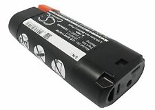High Quality Battery for Black & Decker VPX1201 VPX0111 Premium Cell UK