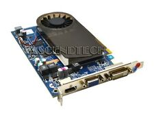 ATI RADEON HD 6670 1GB HDMI DVI VGA VOSTRO 460 VIDEO CARD DELL 8F60V CN-08F60V