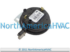 """20293415 - Lennox Armstrong Honeywell Furnace Air Pressure Switch 1.41"""" WC PF"""