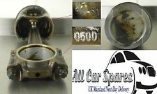 VW / Volkswagen New Beetle 1.6 8v - Piston , Conrod and Ring