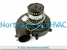 FASCO Rheem Ruud Furnace Inducer Motor 7062-4841 4MH4 Weather King Corsaire Vent