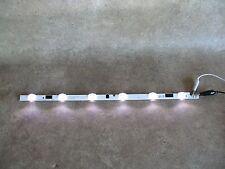 Samsung UN46FH6030 LED Backlight Strip (6 leds) D2GE-460SCB-R3 UN46F6300