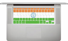 "Keyboard skin for  Apple Macbook Air/PRO 13.3"" /15.4"""