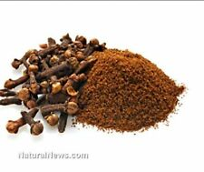 25 Grams Clove / Lavang Powder Exotic Gourmet - Best Quality Spices from India!