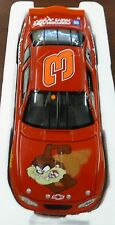 Dale Earnhardt - 2000 1:24 #3 GM Goodwrench/Taz No Bull Monte Carlo