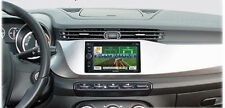 "KIT AUTORADIO 2 DIN GPS PER ALFA ROMEO GIULIETTA 6.2""HD DVD USB SD DIVX IPOD MP3"