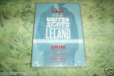 THE UNITED STATES OF LELAND CENTRE DE DETENTION POUR MINEURS ETAT NEUF